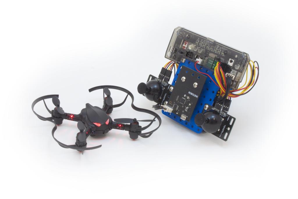 drone_remote