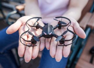 drone_inhands