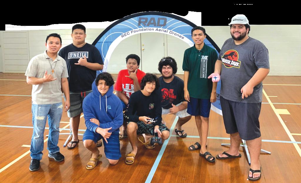 Molokai-High-School-HI-RAD