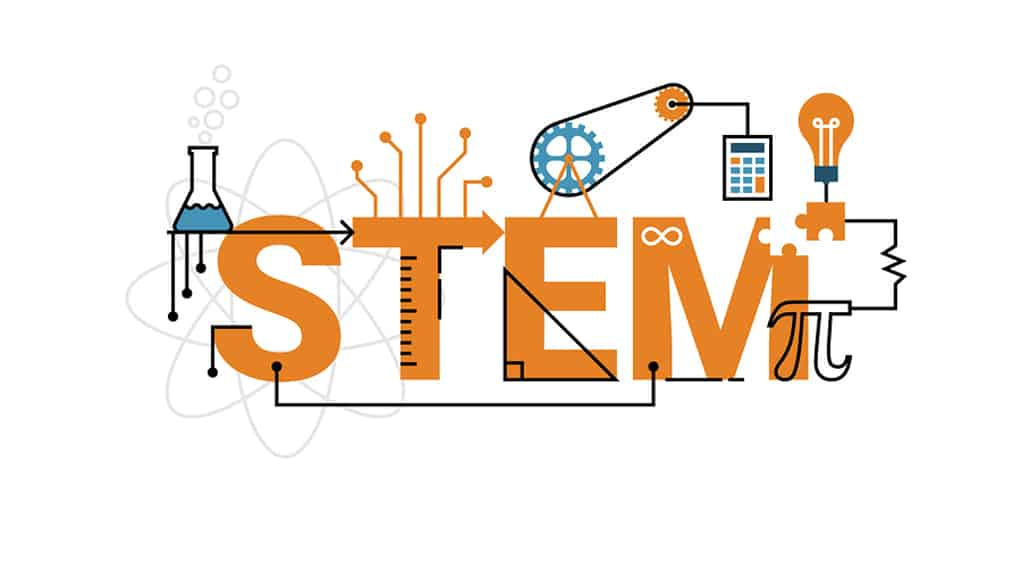 STEM-Feature-Image